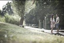 """Maternity Photography / Una selezione dai nostri servizi """"maternità""""."""