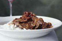 Beef Recipes / Beef, Recipes, Beef Recipes, Pot Roast, Ground Beef