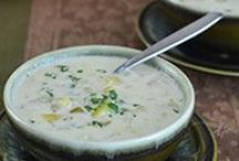 Soup Recipes / Recipes, Soup, Soup Recipes, Veggie Soup, Vegetable Soup, Stock, Chicken Soup