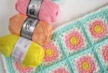 CrOchEt AmiGuruMis / crochet facile- amigurumis-tutoriels