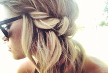 HAIR || BEAUTY