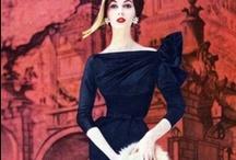 Fashionable History