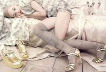 in ♥ with shoes
