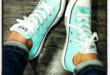 Shoes / by Kaitlyn Esplin