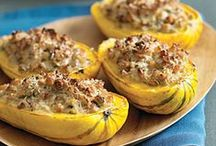 """Winning Recipes I've Actually Made / Tried these and declared them """"keepers"""".  Enjoy! / by Juli-Ann Williams"""