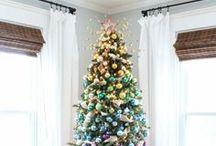 Christmas / by Theresa Kritner