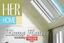 Home Plan Books / A collection of our home plan books we offer to homebuilders and contractors.  http://www.designbasics.com/bookstore/bookstore.asp
