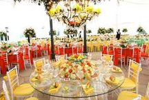 Event Design with us