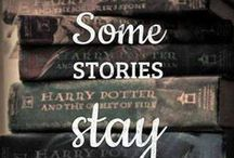 Potter obsession