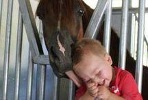 Pet Kisses