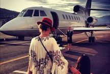 JR LUXURY | TRAVEL | LIFESTYLE / Luxury Travel - Destinations, Where-to-guides, Favorite Places, How to travel in style...