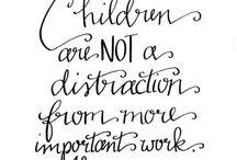 GIVE THEM GRACE || PARENTING