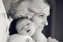 baby /  #babyfever