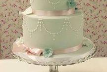 Exquisite Cakes ♥