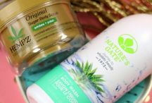 Bath and Body / Great Bath and Body Products & reviews.