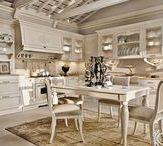 Cucina Capri