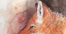 ...THE FOX...