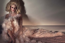 Fashion / by Sarah Holmes