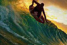 Surf / Lindo e Perfeito.