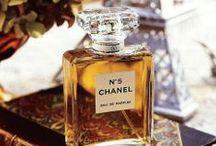 Perfumes / Deliciosos !!