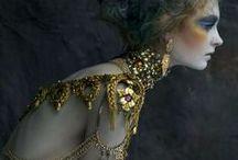fashion photography / by .. paltianka ..