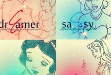 Fairytales /