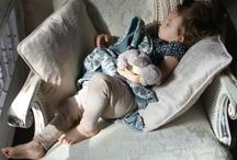 Vivi&Oli baby fashion blog - Baby room / http://vivioli-babiesfashionlife.blogspot.com