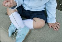 vivi&oli baby fashion / http://vivioli-babiesfashionlife.blogspot.com/