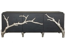 Furniture / by Angharad