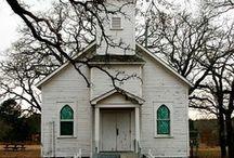La Casa de Jesus