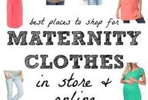 Pregnancy! / For everything relating to pregnancy and having a baby!