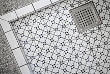 FLAT: floor