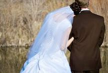 Marriage / Marriage tips and date ideas.