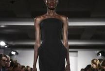 Runway Goodness / by Patty Markison
