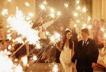 Wedding / by Patty Markison
