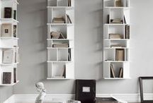 interiors / general interiors as well as hallway and dining room ideas