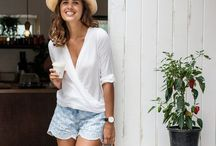 classic style / by Amy Sneathen-Magers