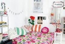great kid rooms