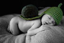 yarn addiction / by Jenni Potter