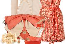 Shopping Inspiration