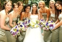 Wedding Planning Ideas / Here are different suggestions and ideas to consider when planning your wedding.