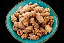 Guam Cookies / by PaulaQ.com