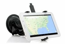 Car GPS Tracker and GPS Navigator / You have found the internet's largest wholesale selection of GPS Devices! Whether you need a Handheld GPS Navigation System, GPS Trackers, In-Car GPS, Motorcycle GPS, Portable GPS, or Sat Nav Systems: Everything you see here is in stock for immediate shipment to you or your customers.