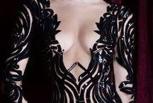 It's  All In The Details - Women's Fashion -Board 2 / by Dyan London