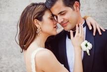 Brides and dreams