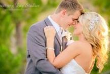 PhotoFusion Engagement and Wedding Videos / by Kelly Castell Chance