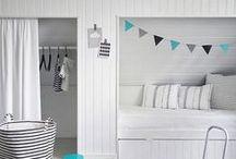 Kids bedrooms we love