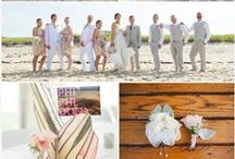 Green Pear Photography / Ava Marie Photography's merged wedding photography business! / by Katie