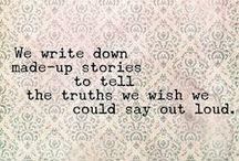 {write}