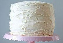 cake / cake recipes, cake ideas, birthday cake, cookie cake, ice cream cake, flourless cake, paleo cake, vanilla cake, angelfood cake, devilsfood cake, chocolate cake, german chocolate cake, cake mix recipes, box cake recipes, carrot cake, lemon cake, white cake, funfetti cake, layer cake, fruit cake, bundt cake, cupcake / by Mama Loves Food